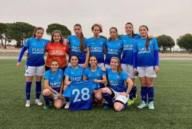 https://www.lasrozascf.com/wp-content/uploads/2020/02/FemeninoSenior.jpeg
